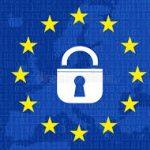 Disclaimer & Datenschutz